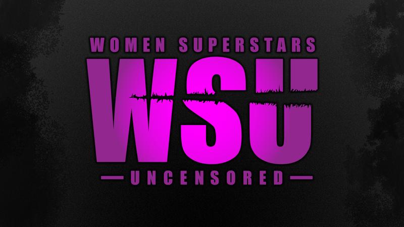 WSU.jpg