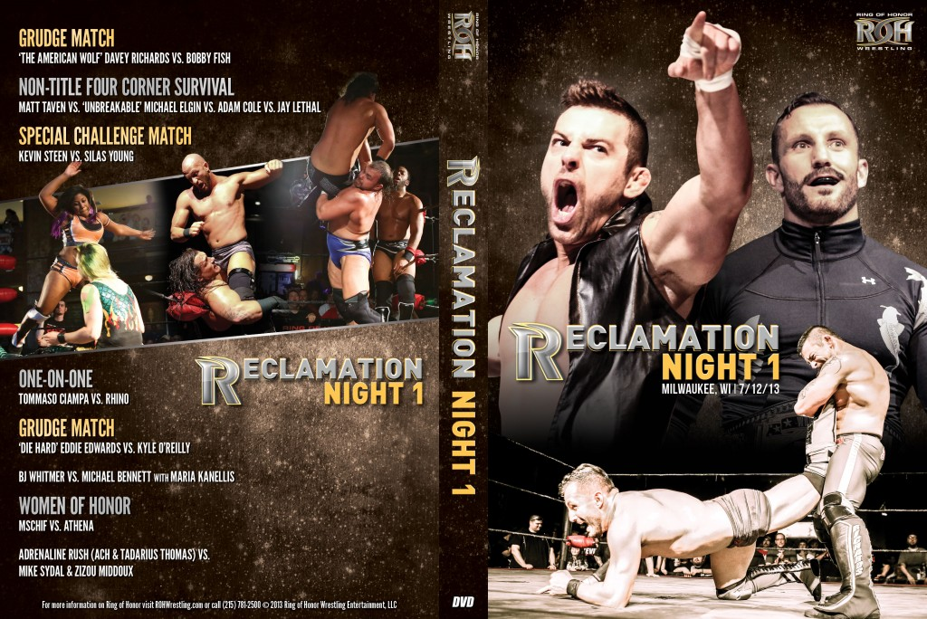 ROHReclamationNight1