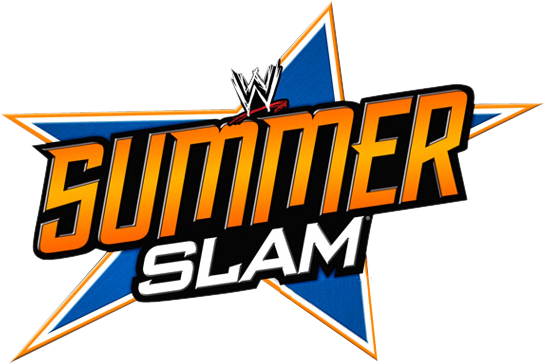 WWESummerSlam2014