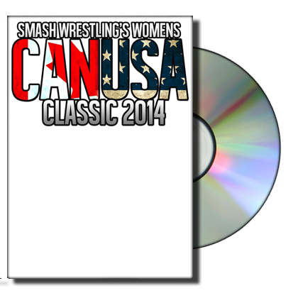 SmashCANUSAClassic2014