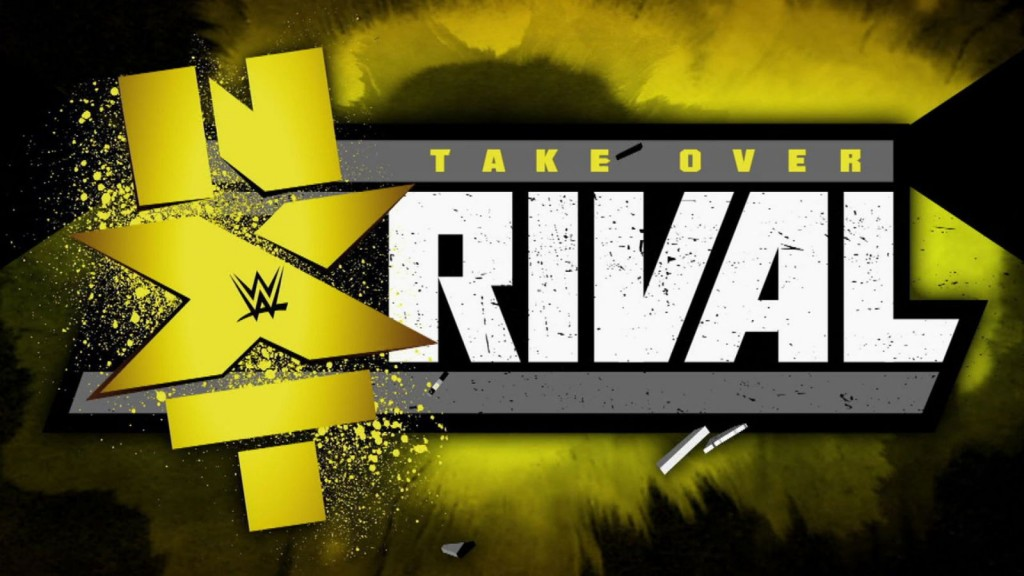 NXTRival