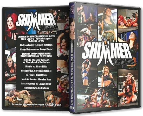 Shimmer58