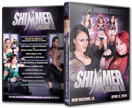 Shimmer62