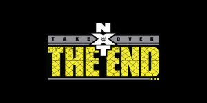 NXTTakeoverTheEnd