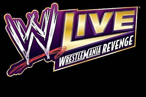 WWEWrestlemaniaRevenge