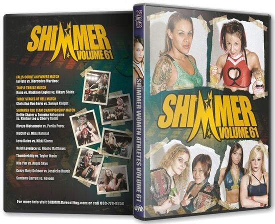 Shimmer61
