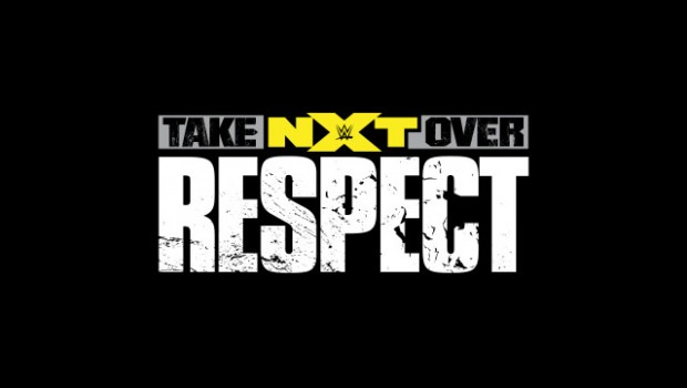 NXTTakeoverRespect